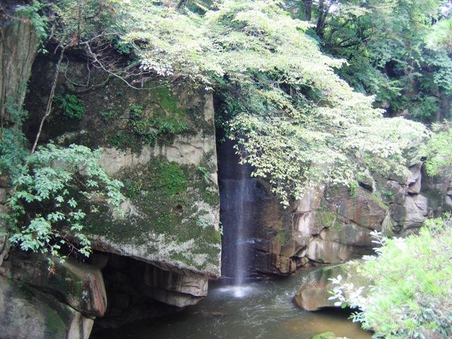 磊々峡2006002