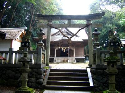 泉が森2005100403