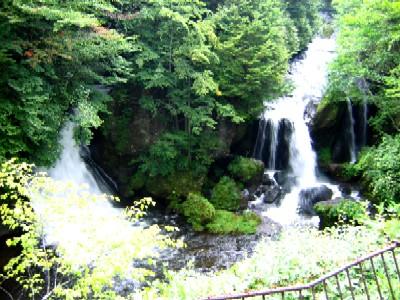 竜頭の滝20050822001