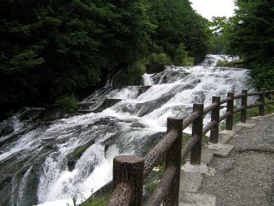 竜頭の滝20050822002