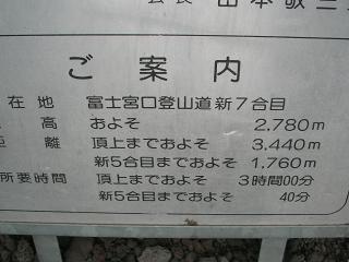 fuji225