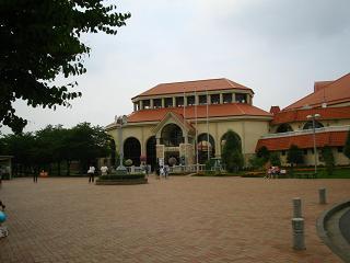 greenpark201