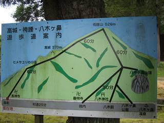 himesayuri222
