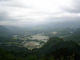 himesayuri256
