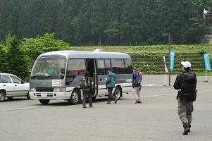 himesayuri221