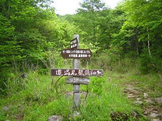 kentokuyama267