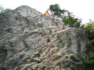 kentokuyama284
