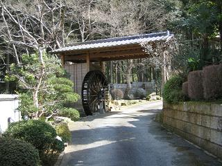 kouyama202
