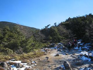 kurohuyama221