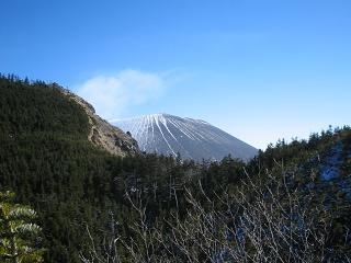 kurohuyama224