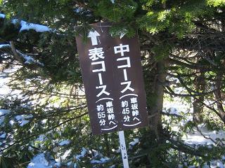 kurohuyama228