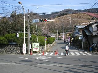 matudayama211