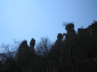 midouyama205