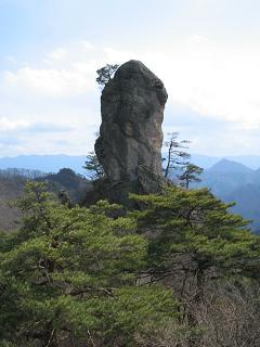 midouyama216