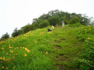 mikaboyama225