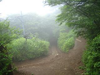 mitutougeyama227