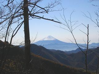 mizugaki-240