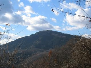 nagatoro-hodosan203