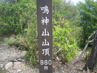 narukamiyama211