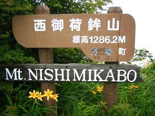 nisimikaboyama201