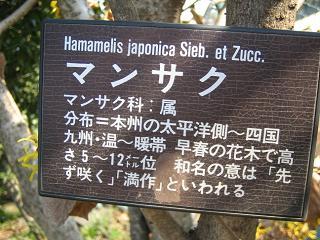 oomiya-mansaku201