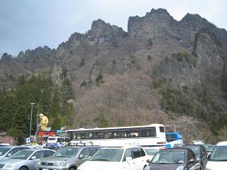sakuranosato201