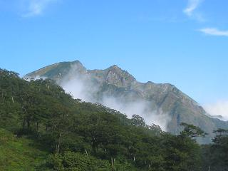 tanigawadake215