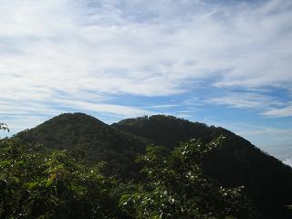 tanigawadake225