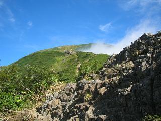 tanigawadake237