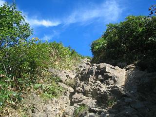 tanigawadake239