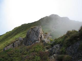tanigawadake259