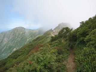 tanigawadake265