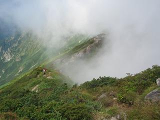 tanigawadake268