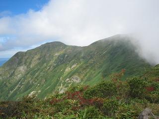 tanigawadake269