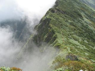 tanigawadake283