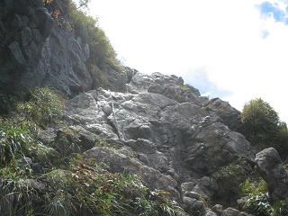 tanigawadake285