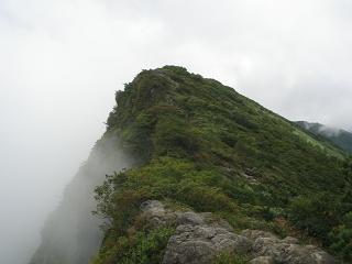tanigawadake286