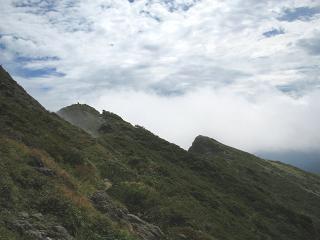 tanigawadake288