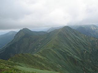 tanigawadake291