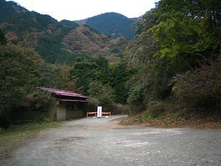 tanzawa210