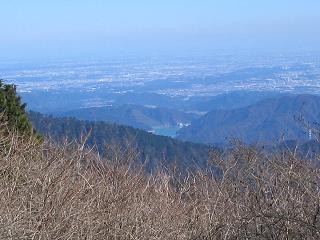 tanzawa273