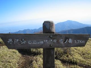 tanzawa275