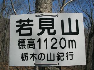 wakamiyama213