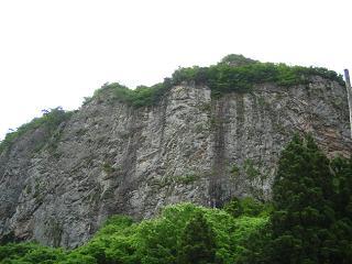 himesayuri276