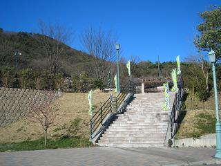 yukiwari200