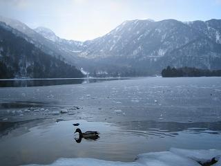湯ノ湖001