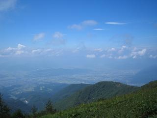 yunomaru269