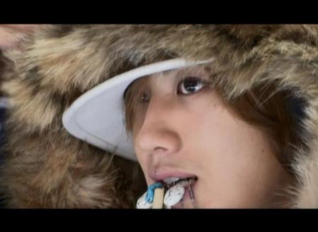 lipsmaking01.jpg