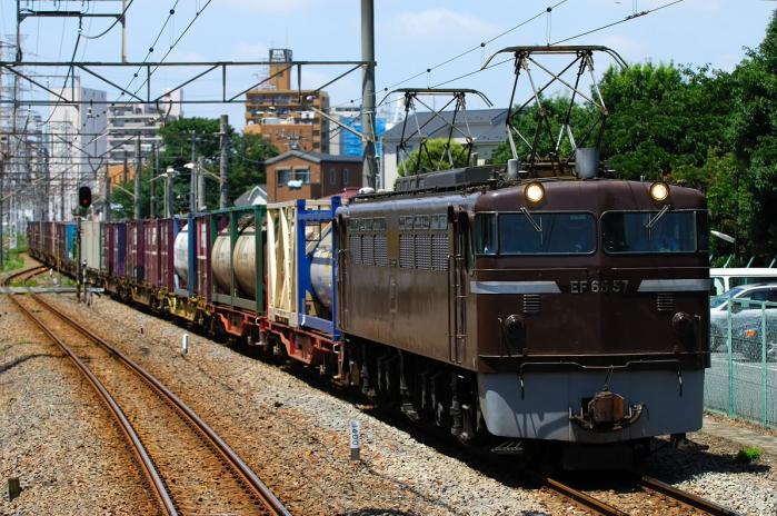 2007-57-2.jpg