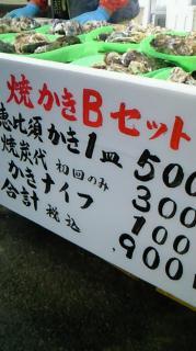 20080130033605